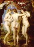 les-3-graces-Rubens.jpg